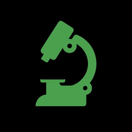 control de plagas y laboratorio