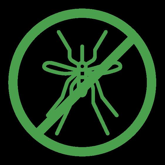 control de plagas integral