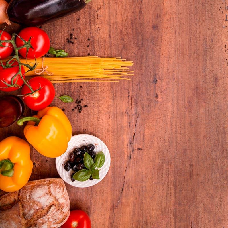 controles de seguridad alimentaria